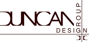 Duncan Design Group